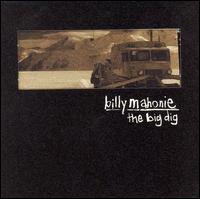 Billy Mahonie - BM By BM