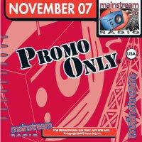Various - Promo 15