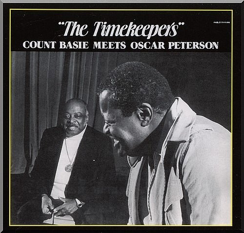 Artist additionally PETERSON 2COSCAR moreover 19471180 as well Musica 18 further Musica. on oscar peterson the timekeepers