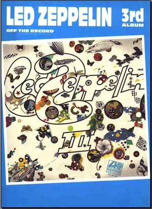 世界着名乐队 原版吉他谱合集 2008.12.07更新