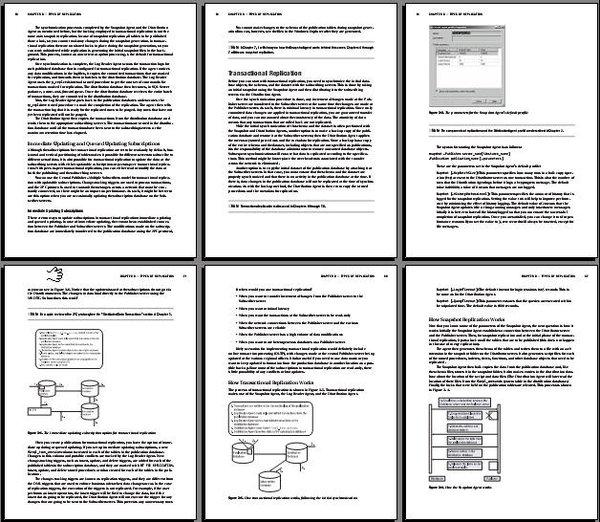 pro sql server internals pdf