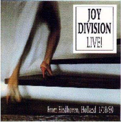 Joy division скачать песни