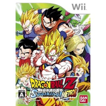 [龙珠Z.电光火石3].Dragon.Ball.Z.Sparking.Meteor.DVD封面.jpg