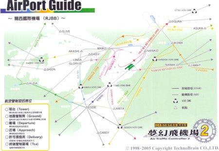 關西機場航線圖.jpg